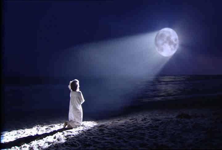 دعای پیامبر اکرم - دعای فوری و مجرب