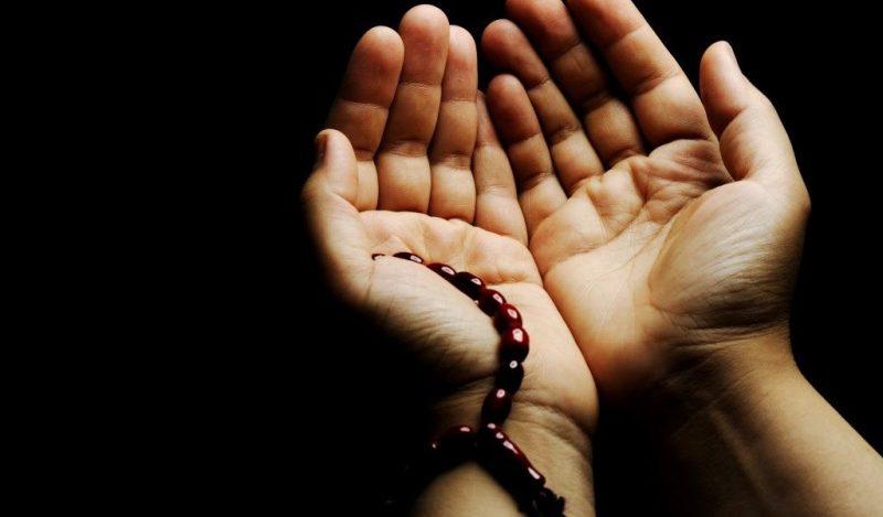 دعای طلسم طرطبه و طلسم مقلاص