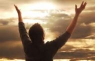 دعای دفع دشمن و مزاحم