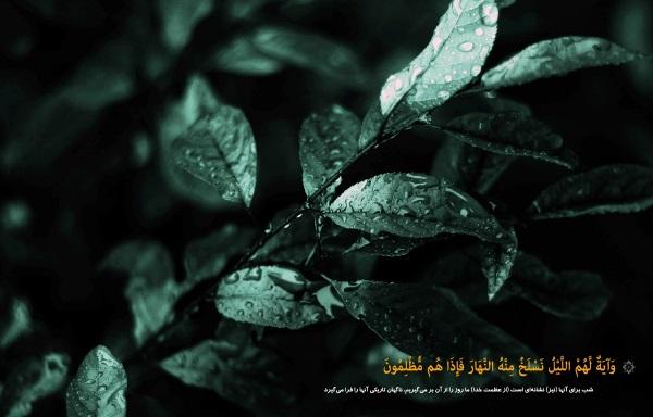 ادعیه بسیار مجرب و معتبر از اهل بیت (ع) برای آمرزش گناهان و طلب استغفار فوری