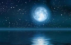 2352785372573 300x192 ذکر و دعای ابتدای ماه ربیع الثانی