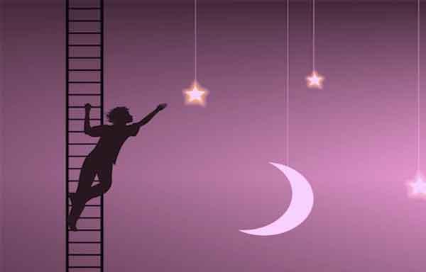 دعای رفع ترس قبل خواب دعای ترس هنگام خواب دعای ترس موقع خواب دعای ترس قبل از خواب دعای ترس در خواب دعای ترس خواب نوزاد دعای ترس از خواب کودک دعای ترس از خواب بد دعای برای خواب خوب دیدن دعای برای خواب خوب دعا خواب خوب دیدن دعا ترس در خواب دعا برای خواب خوب