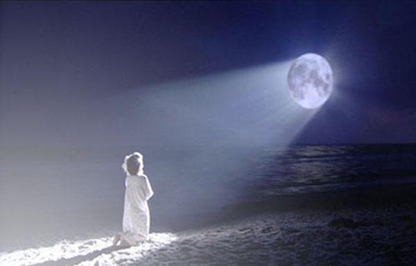 دعای ثواب و مستحب پس از وضو و غسل جنابت
