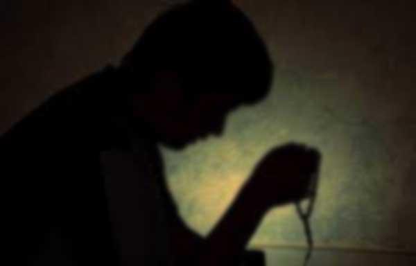 نحوه خواندن دعای توسل ذکر مجرب و سریع التاثیر رسیدن به حاجات دعای قوی و عظیم توسل دعای قوی مجرب برآورده شدن حاجات دعای توسل و اجابت خواسته ها دعای توسل چیست دعای توسل برای اجابت حاجت به همراه ترجمه دعای توسل + ترجمه دعای اجابت سریع حاجت دعا های توسل دعا برای توسل توسل برای رسیدن به حاجات