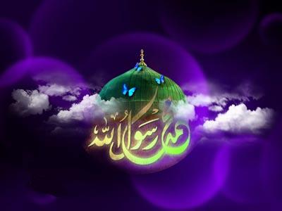 سفارشات و توصیه های مهم پیامبر اکرم (ص) به حضرت علی (ع)