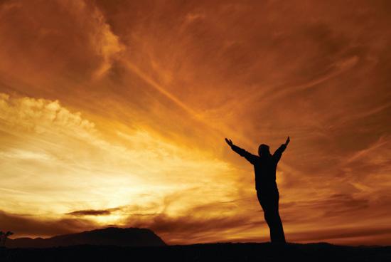 دعای امام موسی کاظم (ع) جهت حفظ از بلاها در هنگام مسافرت