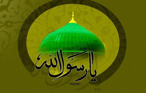 دستورالعمل قبل از خواب از پیامبر اکرم (ص) به حضرت زهرا (س)
