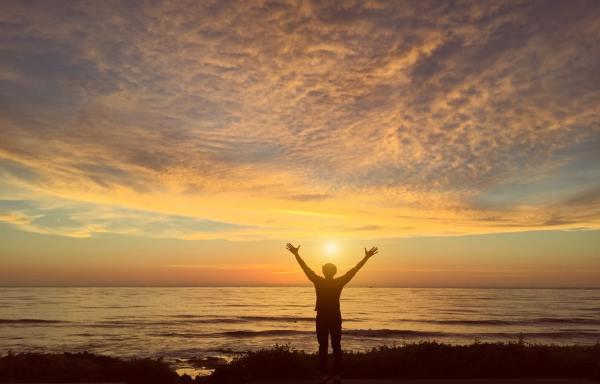 دعای بسیار مجرب و قوی جهت زبان بند دشمنان و حسودان و ایجاد محبت شدید و آشتی
