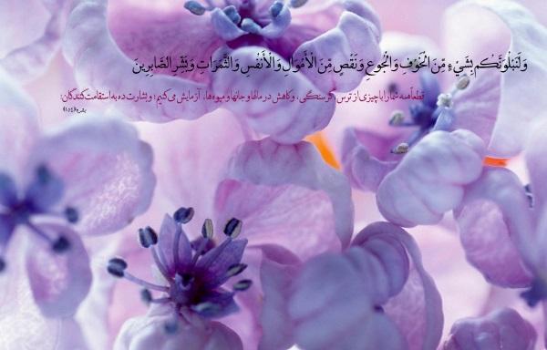 دعای مجرب از حضرت علی (ع) جهت وسعت رزق و سلامتی و برآورده شدن حاجات دنیایی