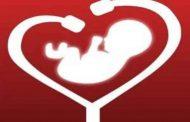 سوره برای تشکیل قلب جنین