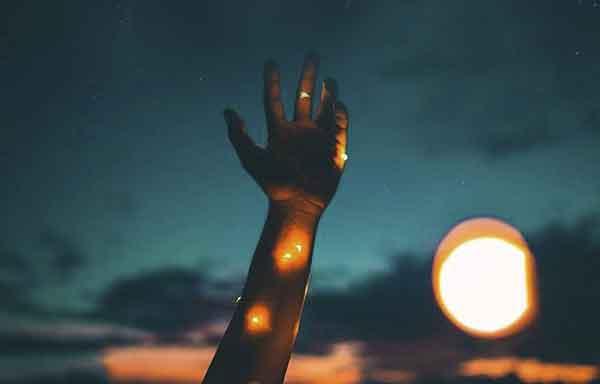 ذکر و دعای مجرب و سریع التاثیر برای حاجت روایی دعای قوی و تضمینی طلب حاجت دعای قوی حاجت روا شدن دعای قوی امام کاظم (ع) برای رسیدن به حاجت دعای طلب حاجت از خداوند دعای طلب حاجت از امام کاظم (ع) دعای سریع الاجابه و قوی طلب حاجت دعای تضمینی و سریع حاجت روایی در دین اسلام ادعیه و اذکار سریع الاجابه جهت رسیدن به حاجت