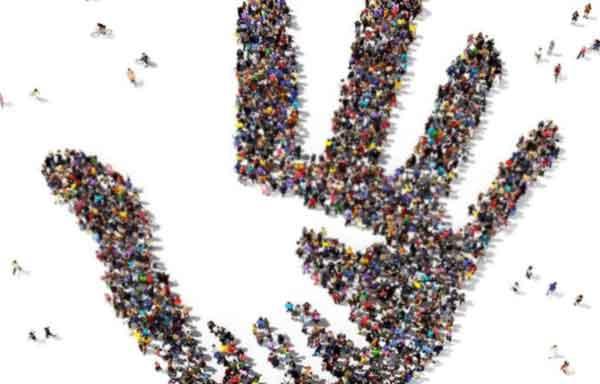 ذکر و تعویذ یافتن گم شده دعایی جهت یافتن گم شده در زندگی دعای مجرب و قوی یافتن گم شده دعای مجرب و سریع الاجابه یافتن گم شده دعای قوی و تضمینی یافتن گم شده مجرب و سریع التاثیر دعای رفع مشکل نیافتن گم شده دعای چگونگی یافتن گم شده در زندگی ادعیه مجرب و سریع التاثیر یافتن گم شده ادعیه مجرب که گم شده را پیدا می کنند