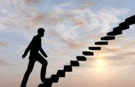 سوره برای موفقیت - متن سوره برای موفقیت