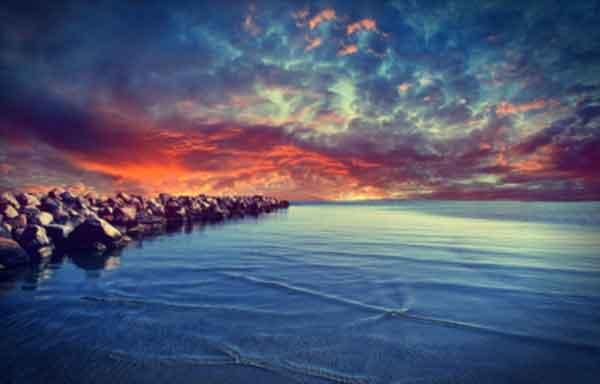 دعای پرخیر و مجرب برای جلب مهر و محبت