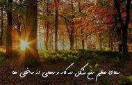 دعای عظیم رفع مشکل در کار و رهایی از سختی ها