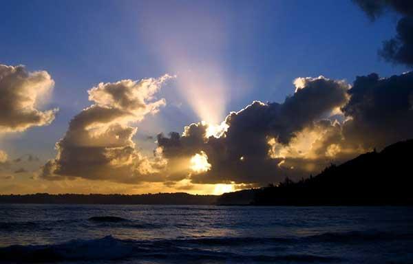 دعای عظیم و تجربه شده برای شفای بیماری های سخت