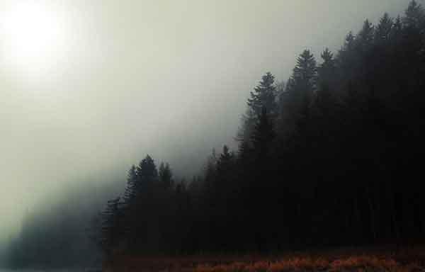 دعای دفع حزن و اندوه و رهایی از غم و اندوه سریع التاثیر