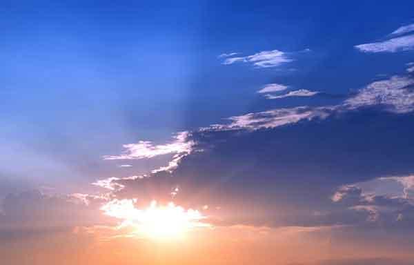 دعا های قوی برای مطیع کردن شوهر سریع الاثر