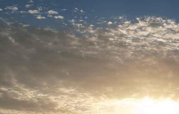 دعای دفع خطر ایمنی از بلا ها و خطرات