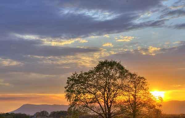 دعای آشتی با معشوق و جلب محبت مجرب