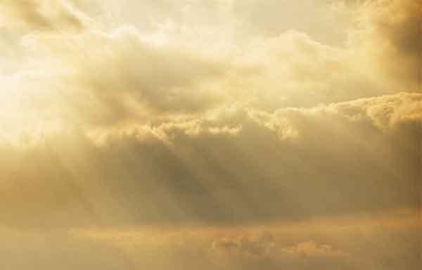 دعای رسیدن به خواسته ها و نیاز های مهم